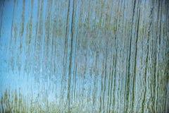 Água de fluxo imagens de stock