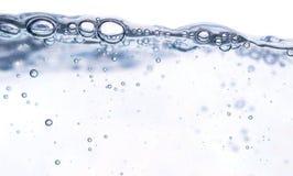 Água fresca Imagens de Stock