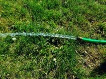 Água portátil foto de stock royalty free