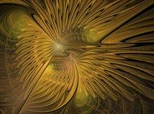 águias Imagens de Stock Royalty Free