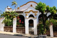 Ámérica do Sul - Paraguai Imagens de Stock Royalty Free