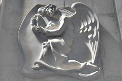 Ángel Imagenes de archivo