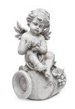 Ángel imágenes de archivo libres de regalías