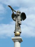 Ángel Imagen de archivo