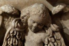 Ángel Fotos de archivo libres de regalías