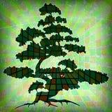 Árbol libre illustration