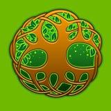Árbol de la vida libre illustration
