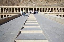 Área de Qurna Fotografia de Stock