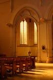 Área para a oração Fotos de Stock