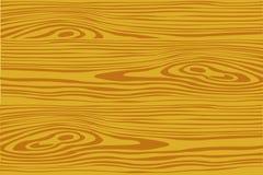 Árvore da textura Imagem de Stock