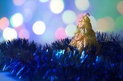 Árvore da vela Imagens de Stock Royalty Free