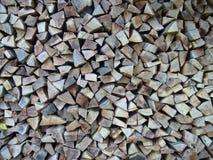 Árvore de Cuted imagens de stock