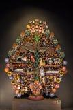 Árvore de vida Fotos de Stock