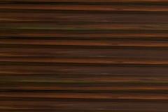Árvore listrada da base do volume do fundo do teste padrão Imagem de Stock