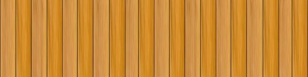 Árvore vertical brilhante do contexto do teste padrão do panorama Imagem de Stock Royalty Free
