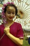 ÁSIA CHINA HONG KONG Imagens de Stock Royalty Free