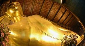 ÁSIA TAILÂNDIA BANGUECOQUE Fotografia de Stock Royalty Free