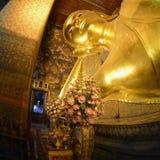 ÁSIA TAILÂNDIA BANGUECOQUE Fotografia de Stock