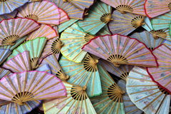 ÁSIA TAILÂNDIA CHIANG Fotografia de Stock Royalty Free