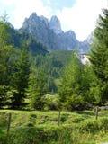 """""""Dachstein"""" fotos de archivo libres de regalías"""