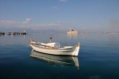"""€ """"Grecia di Nafplio Fotografie Stock"""