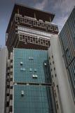 """€ """"Mumbai, India di Antilla Immagine Stock"""