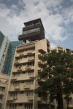 """€ """"Mumbai, India di Antilla Immagini Stock"""