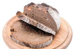 †‹â€ ‹Brot Stockbilder