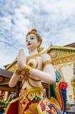 € thaïlandais «Penang Malaisie de temple bouddhiste Photographie stock