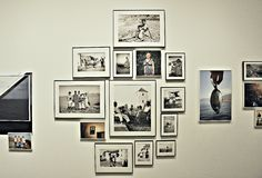19º mostra Fotopres 2015 Immagini Stock