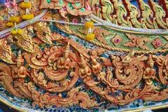 Ângulos de Tailândia ilustração royalty free