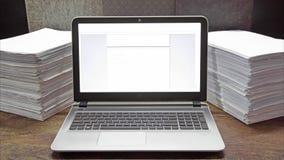企业概念,Ai对数据库的计算机处理纸 股票录像