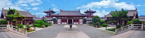 """上海 del å —› del ¬å del å del ` del äº del  del æµ del ¿del ç""""… Imágenes de archivo libres de regalías"""