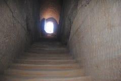 Äganderätt av gravarna arkivfoton