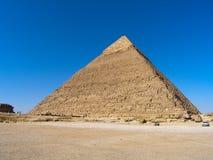 Ägypten Stockfoto