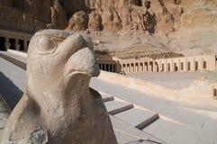 Ägypten lizenzfreie stockbilder