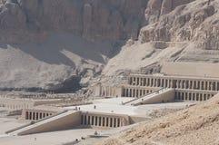 Ägypten Stockfotografie