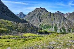 Ähnlich Mammoth Mountain lizenzfreie stockbilder