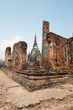 äldre slott Arkivfoto