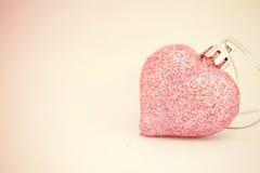 Älsklingromantikerbakgrund Royaltyfria Bilder