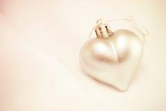 Älsklingromantikerbakgrund Arkivbild
