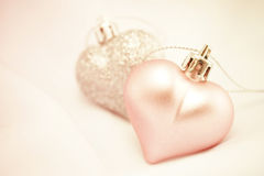 Älsklingromantikerbakgrund Royaltyfri Fotografi
