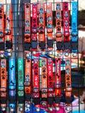 Älsklings- shoppa Fotografering för Bildbyråer