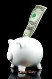ändra dollaren några arkivfoton