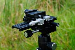 Ändrad makrotillbehör Fotografering för Bildbyråer