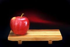 äpple Arkivbild