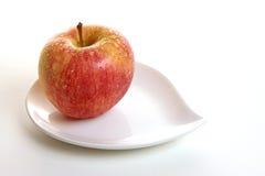 äpplered Arkivbilder