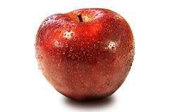 äpplered fotografering för bildbyråer