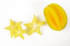 äpplet som asia fann långt frukt mig kinden för att veta mestadels stjärnan Arkivbilder