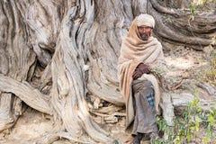 Äthiopien Stockbilder